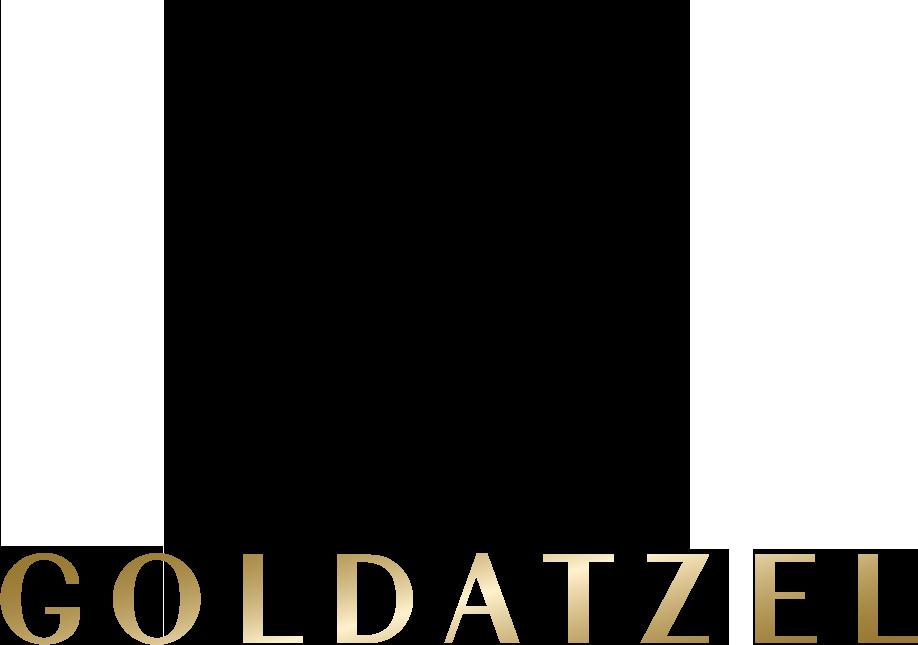 Goldatzelühn